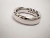 Sagan om ringen ringen ringen
