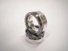Silver och titan i en vacker kombination 02