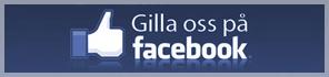 gilla-pa-facebook