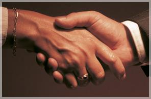 sida_handskak