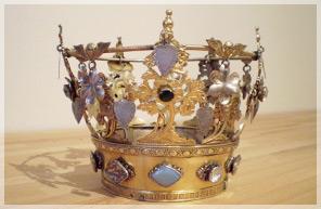 sida_krona